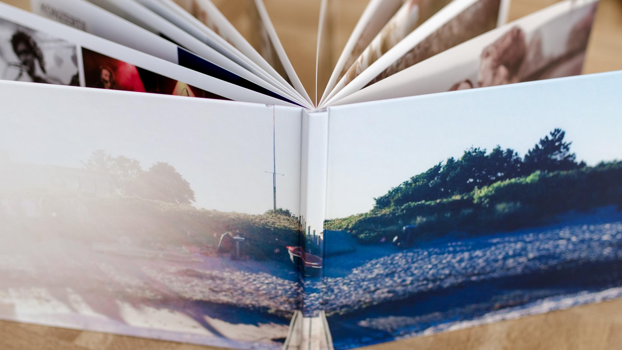 _artikel_fotobuch-saaldigital-6707