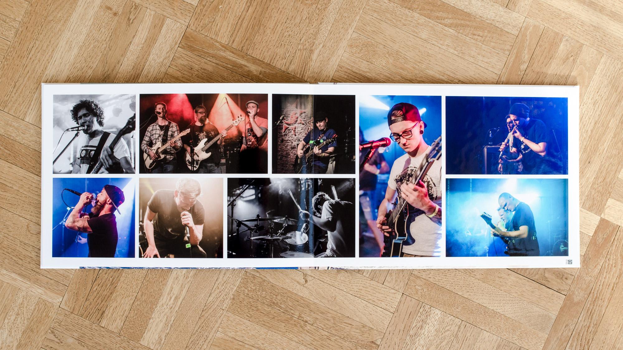 _artikel_fotobuch-saaldigital-6722